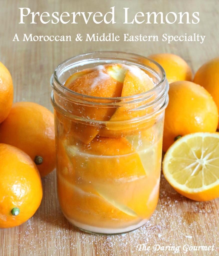 Preserved-Lemons-1-new-wording