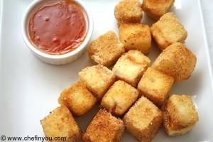 crispy-tofu-recipe16