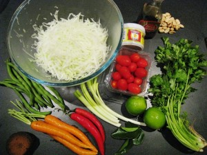green_papaya_salad_1