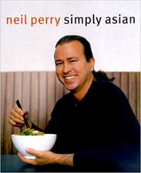 simply-asian-neil-perry-paperback-cover-art
