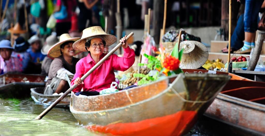 Floating-market-FB-cover-shot1