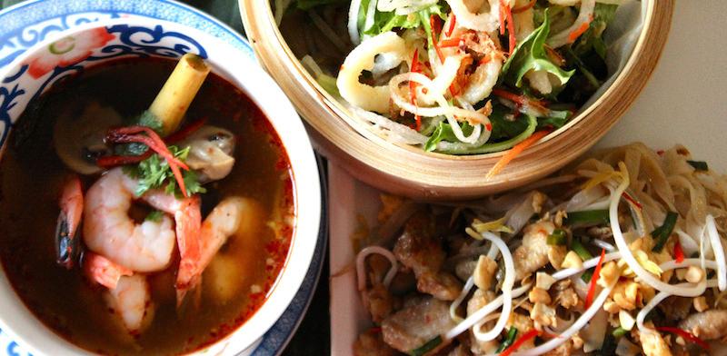 Thai-street-hawker-food