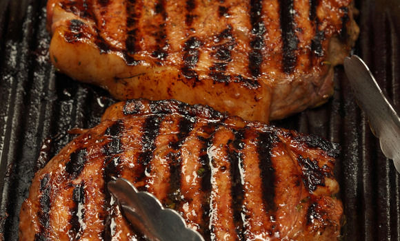 plum_glazed_sirloin_steaks_misc_large