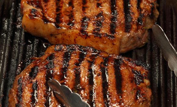 plum_glazed_sirloin_steaks_misc_large