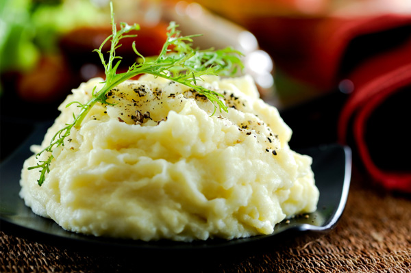 gourmet-mashed-potatoes-thanksgiving