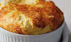 cheese-souffle1
