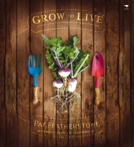 Grow-to-Live-by-Leah-Hawker-1