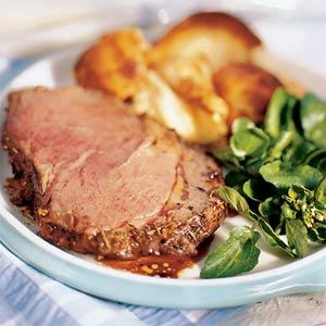 rib-roast-su-600593-l