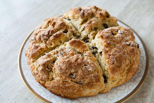 irish-soda-bread-new