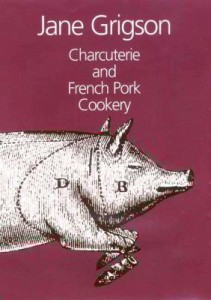 charcuterie-and-french-pork-cookery