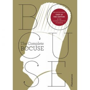 The Complete Bocuse