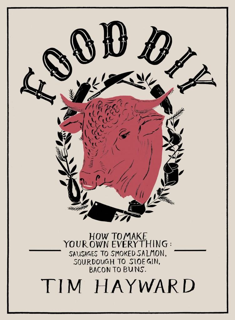 FoodDIY