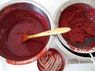 raspberry-coulis