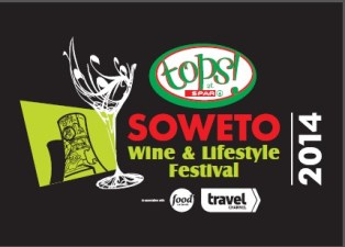 Soweto_wine_and_lifesyle_festival