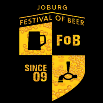 joburg_festival_of_beer_logo