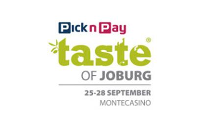 taste-jhb-big