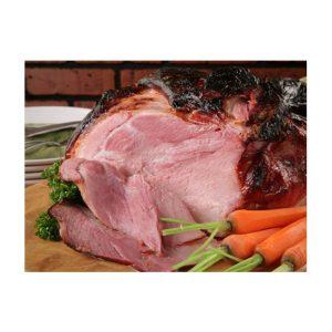 6-sliced-ham