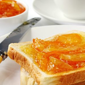 Orange-marmalade-on-toast
