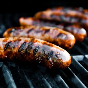grilled-sausages_kriztofor