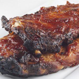 pork-ribs-3