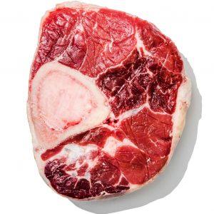 meat-beef-shin-silo-1018x1024