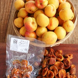 Apricot_dried 50g43s