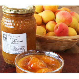 Apricot_yellow mustard_relish98s