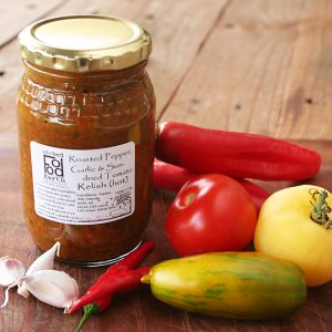 Pepper sundried tomato relish09s
