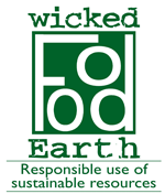 Wickedfood